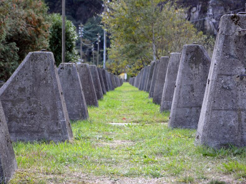Image 3 - Via della pietra - Living with the stone