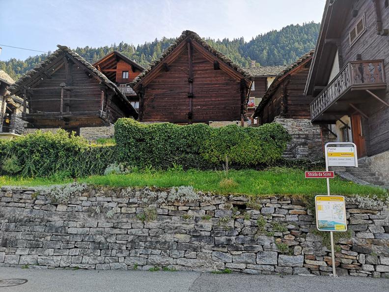 Image 0 - Giro delle Tre Valli