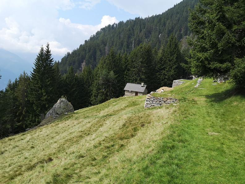 Image 1 - Giro delle Tre Valli