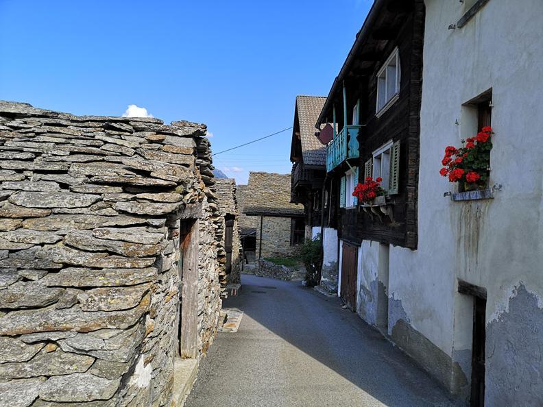 Image 9 - Giro delle Tre Valli