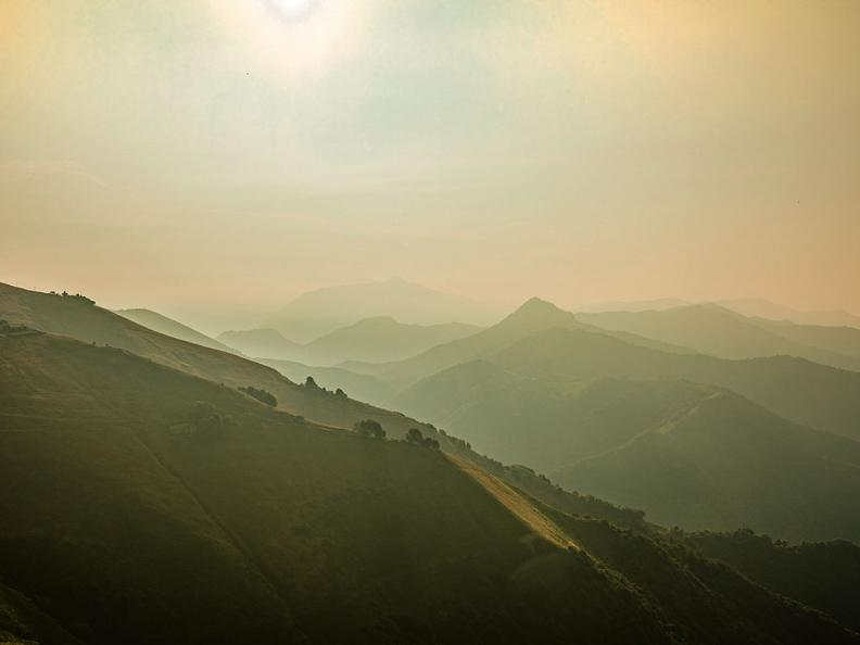 Image 0 - Bellavista-Vetta Monte Generoso