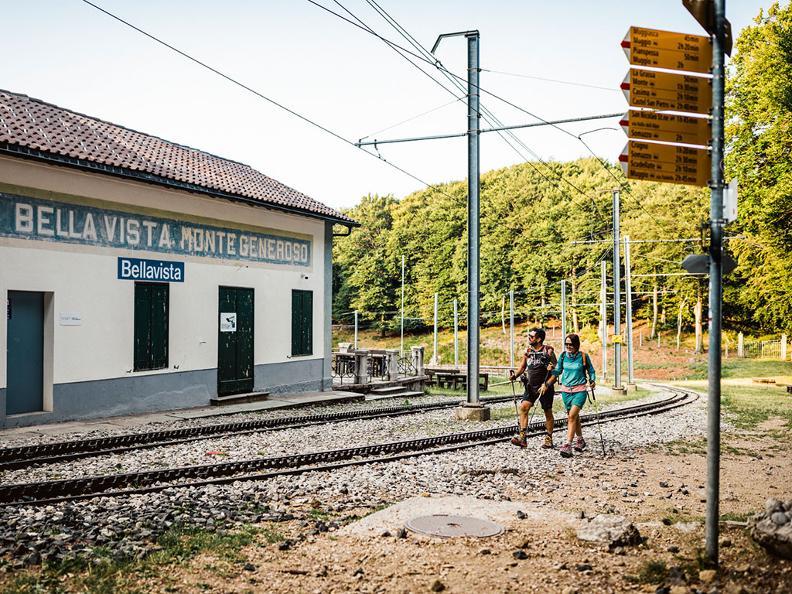 Image 2 - Bellavista-Vetta Monte Generoso