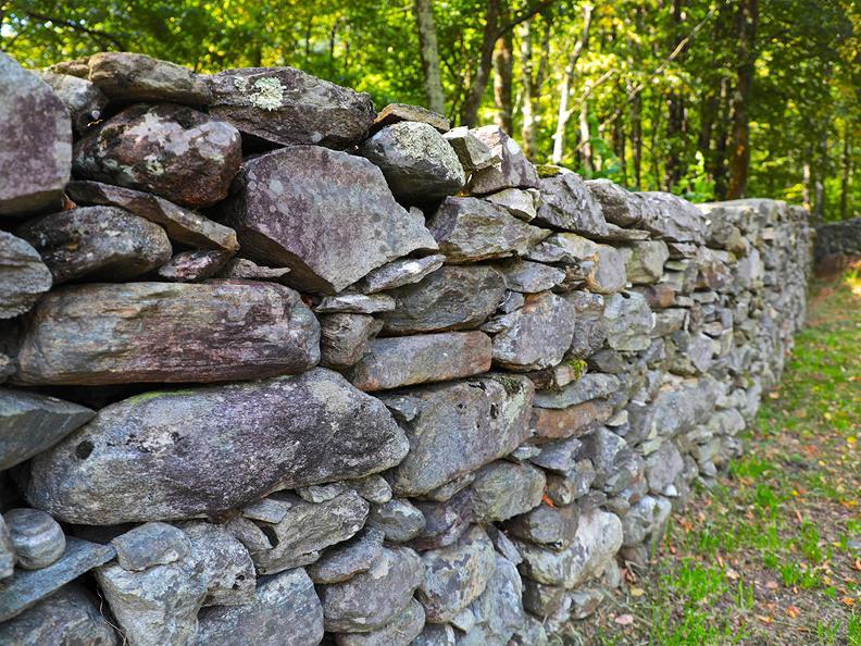 Image 1 - Lodano Cultural and Natural History Trail