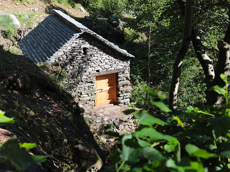 Image 4 - Lodano Cultural and Natural History Trail