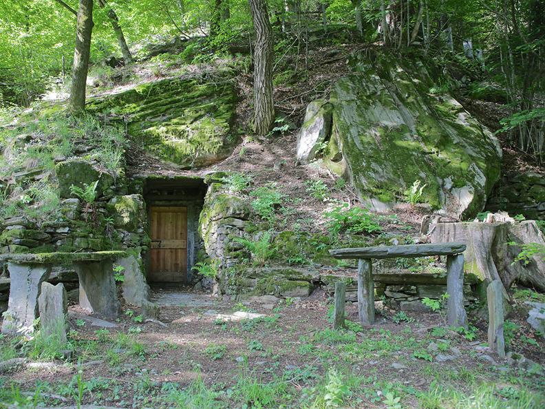 Image 5 - Lodano Cultural and Natural History Trail