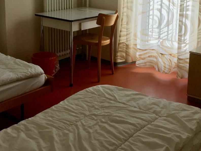 Image 3 - Casa Roseto