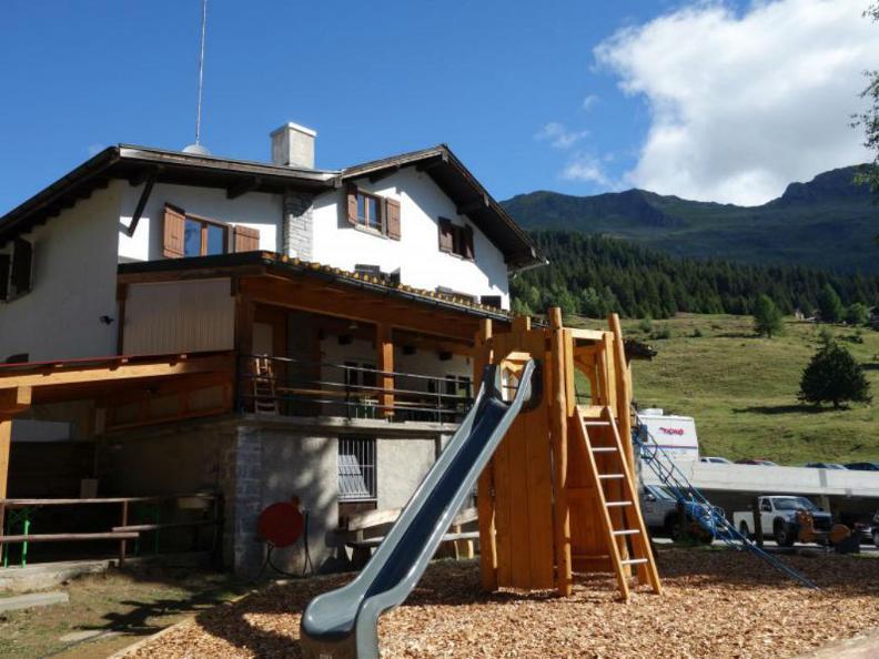 Image 2 - Casa Alpina