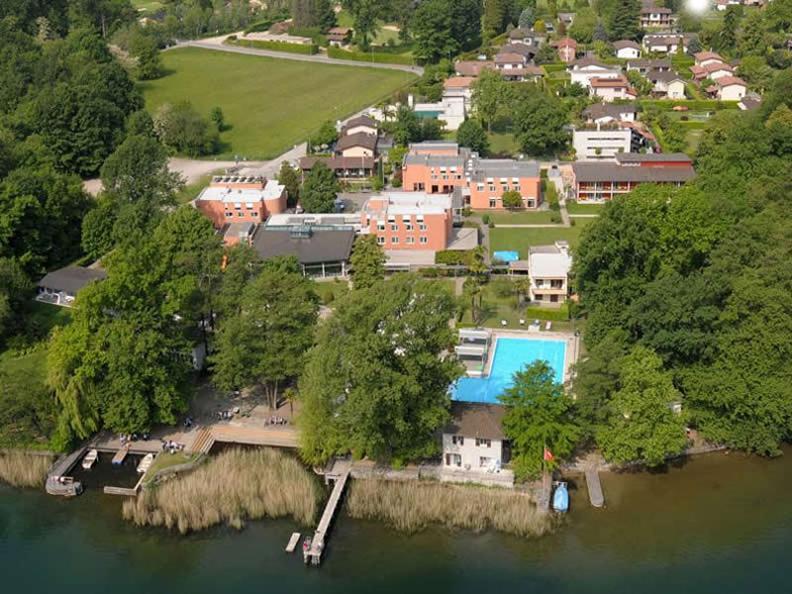 Image 1 - Centro Magliaso