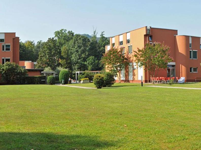 Image 2 - Centro Magliaso