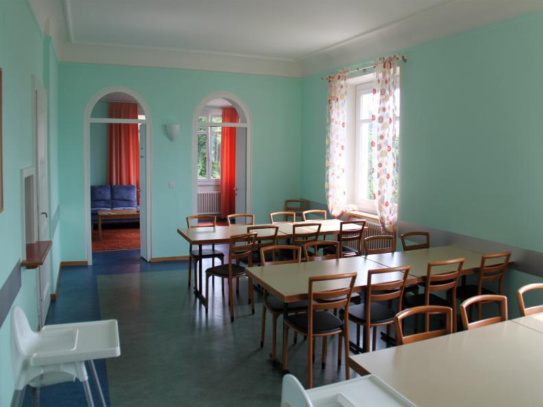 Image 1 - Hotel Paladina