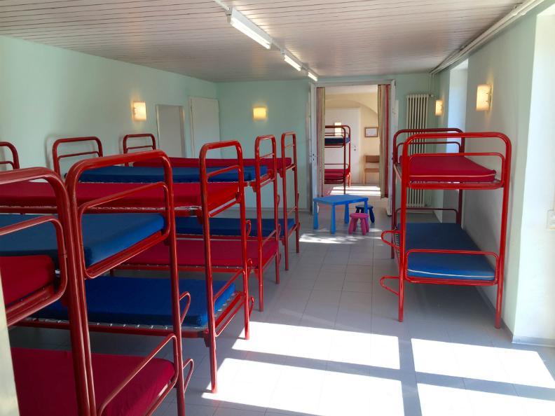Image 2 - Hotel Paladina