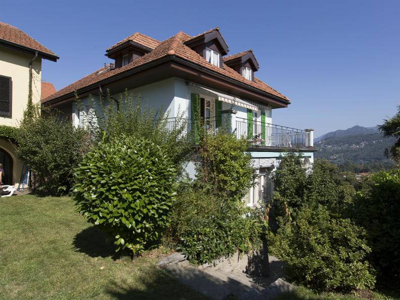 Image 7 - Hotel Paladina