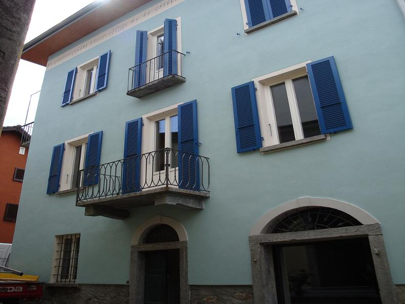 Image 1 - Casa Azzurra