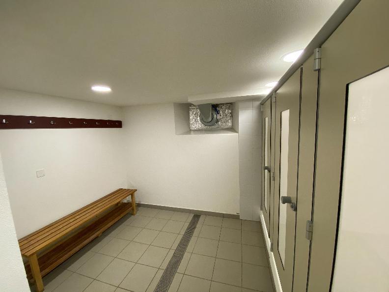 Image 6 - Casa Stella Alpina