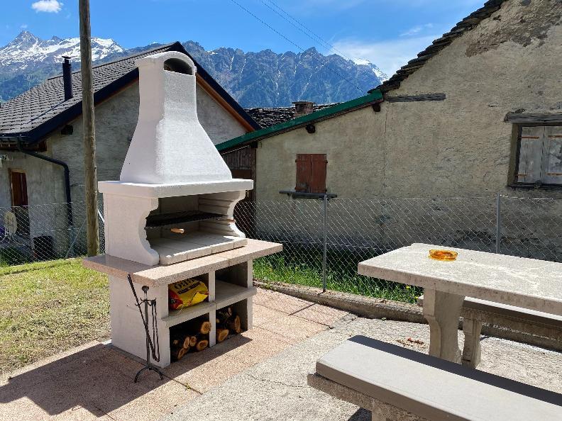 Image 2 - Casa Stella Alpina