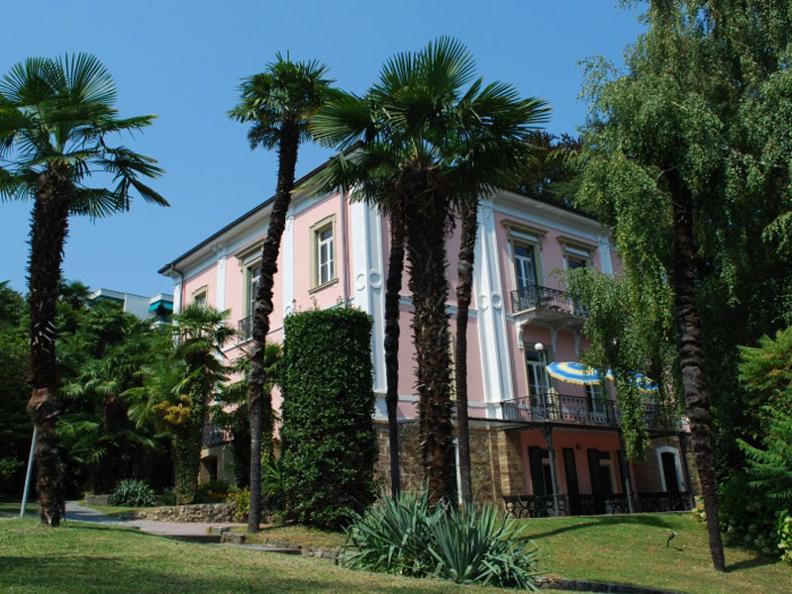 Image 0 - Hotel & Hostel Montarina