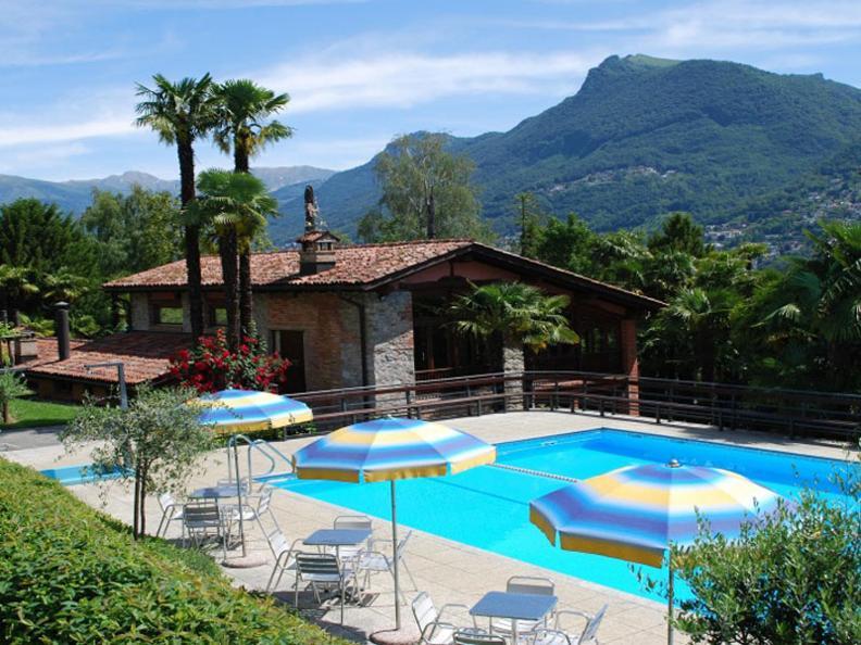 Image 1 - Hotel & Hostel Montarina