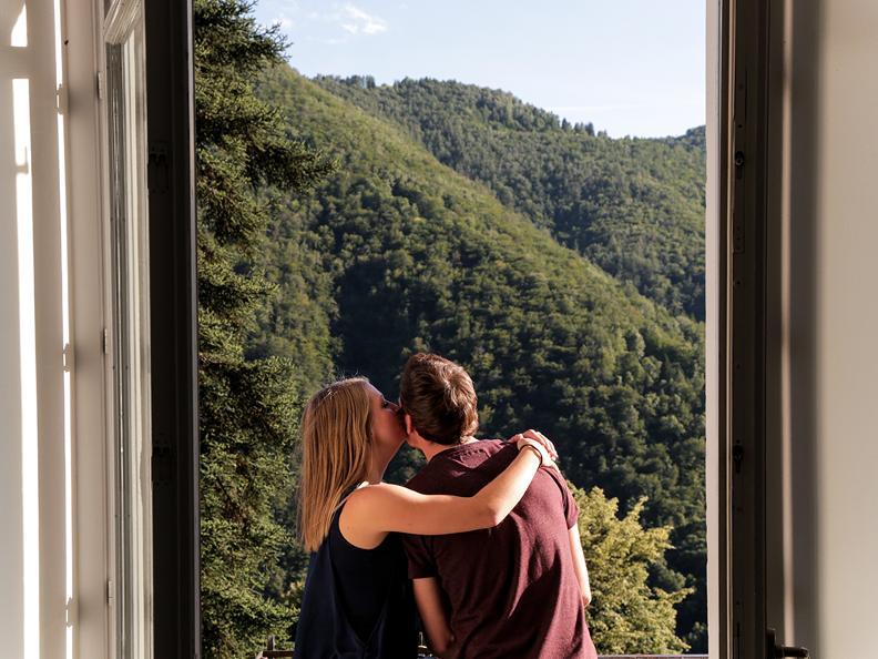 Image 7 - Villa Edera - Ostello