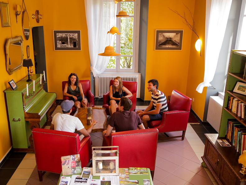 Image 8 - Villa Edera - Ostello