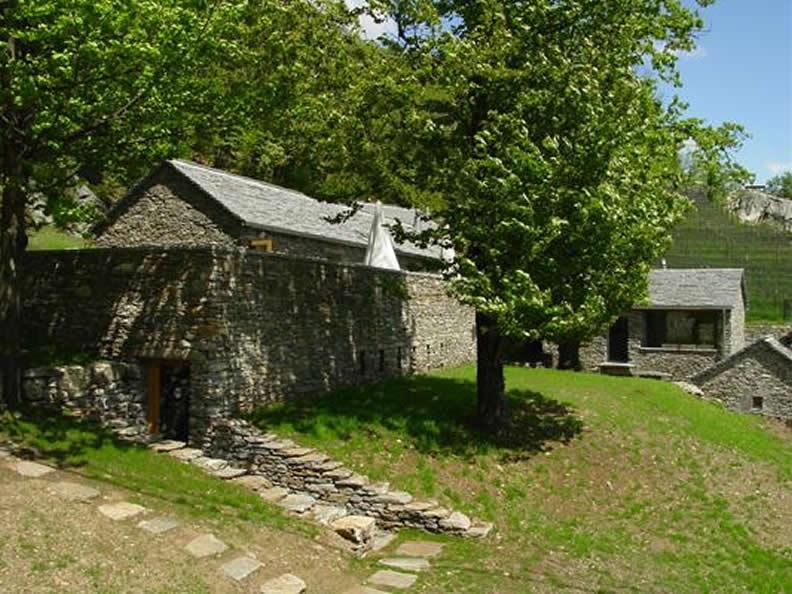 Image 3 - Curzútt - Hostel