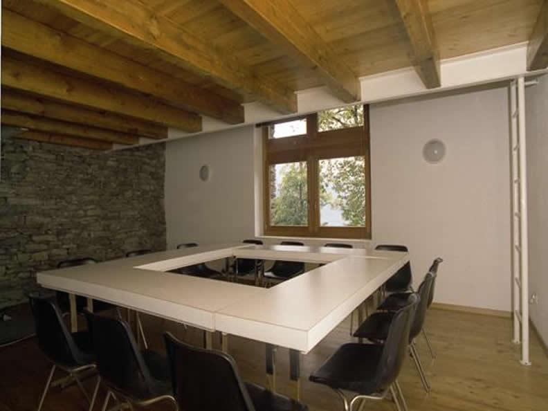 Image 4 - Curzútt - Hostel
