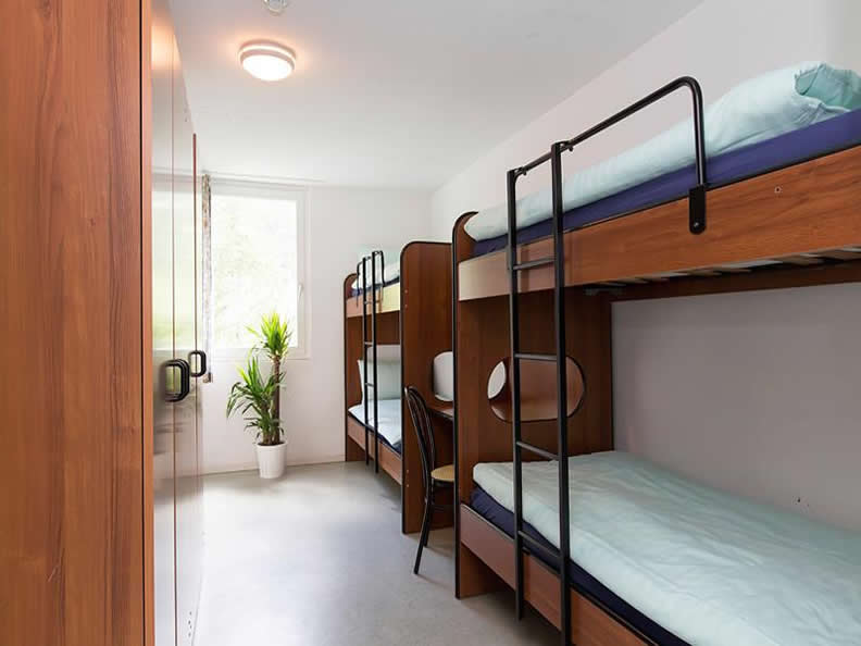 Image 2 - Casa di vacanza Giovanibosco Hostel