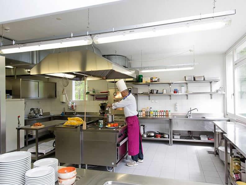 Image 4 - Casa di vacanza Giovanibosco Hostel