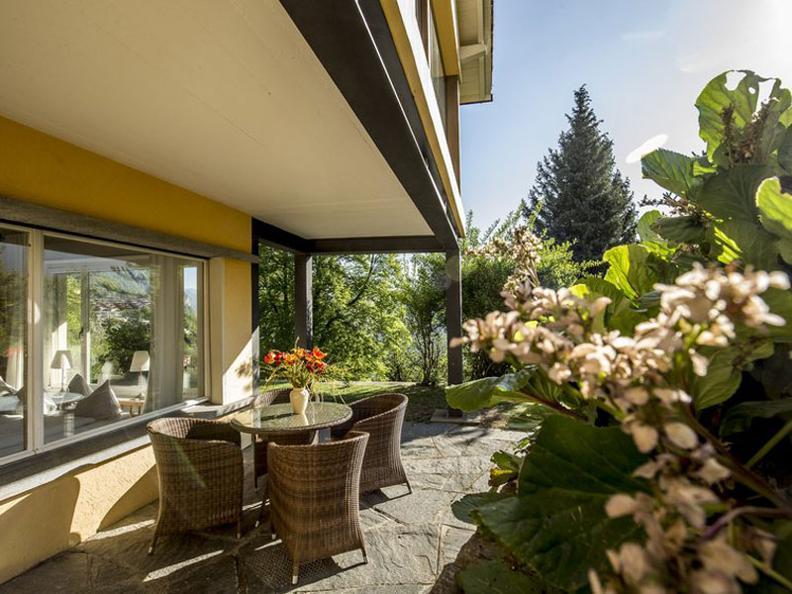 Image 2 - Guesthouse Casa Calina