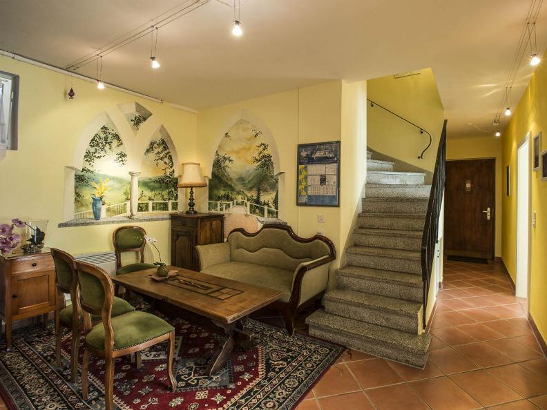 Image 7 - Maison d'hôtes Casa Calina