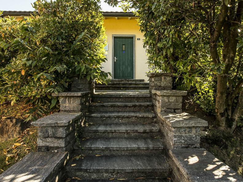 Image 6 - Guesthouse Casa Calina