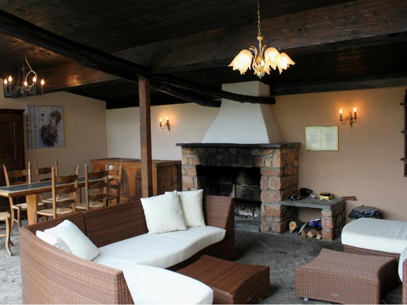 Image 3 - Guesthouse Casa Calina