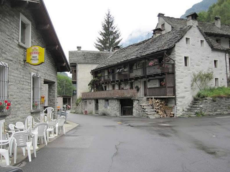 Image 1 - Casa Stefano -  Alloggio per gruppi