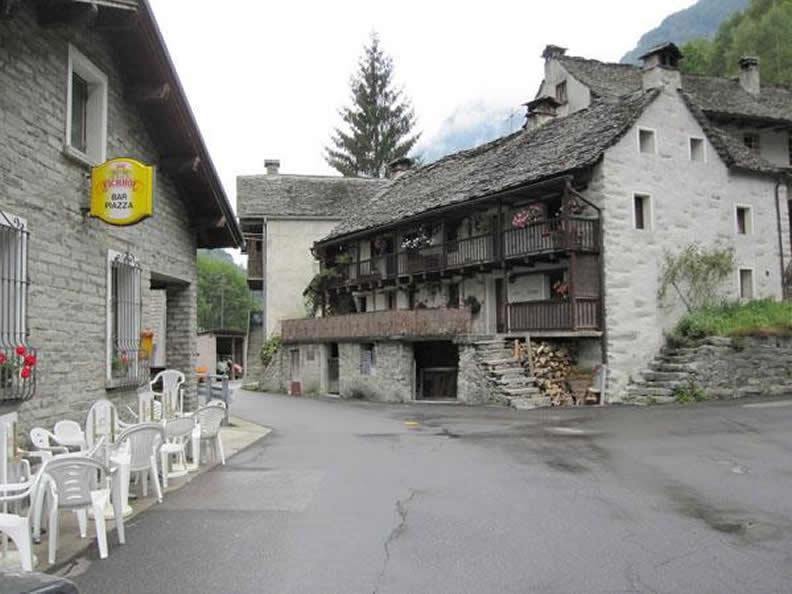 Image 1 - Casa Stefano - Dortoir