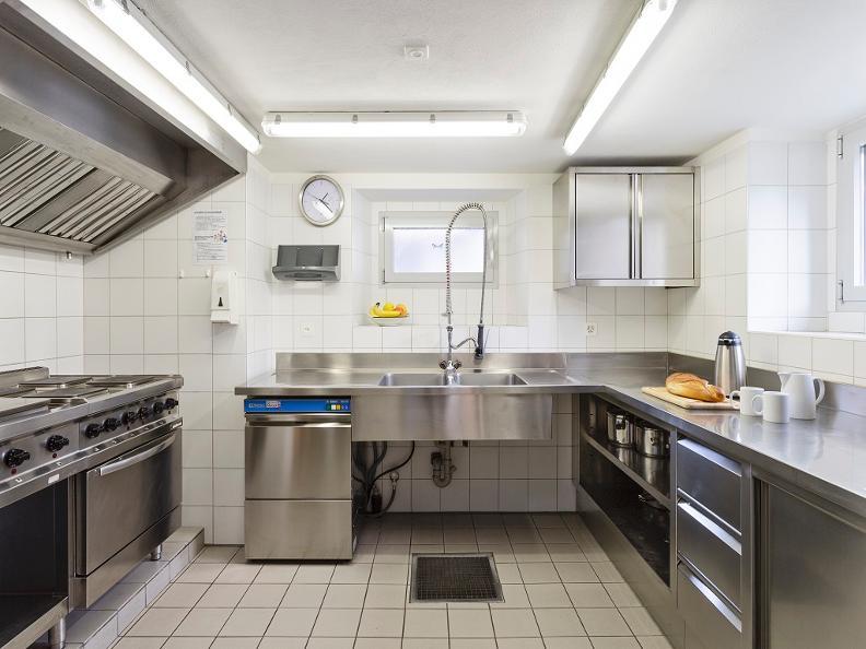 Image 8 - Ostello Palagnedra - Centovalli Hostel