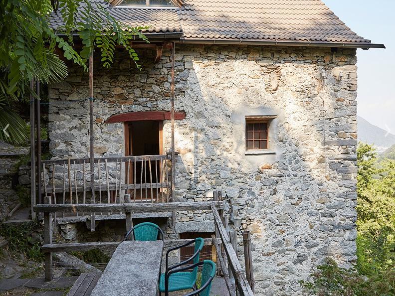 Image 6 - Al Forno Hostel