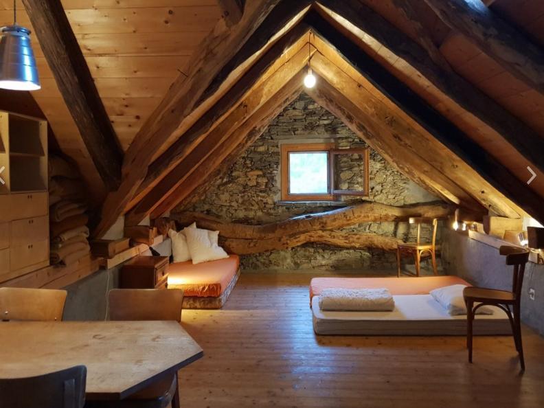 Image 4 - Al Forno Hostel