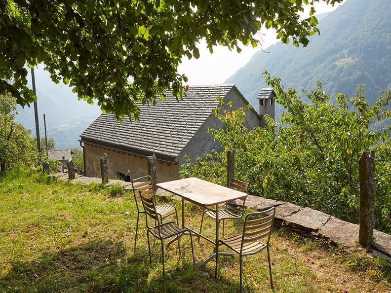 Image 5 - Al Forno Hostel