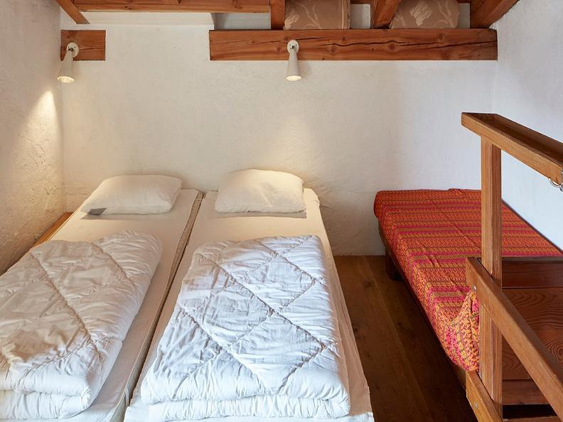 Image 2 - Al Forno Hostel