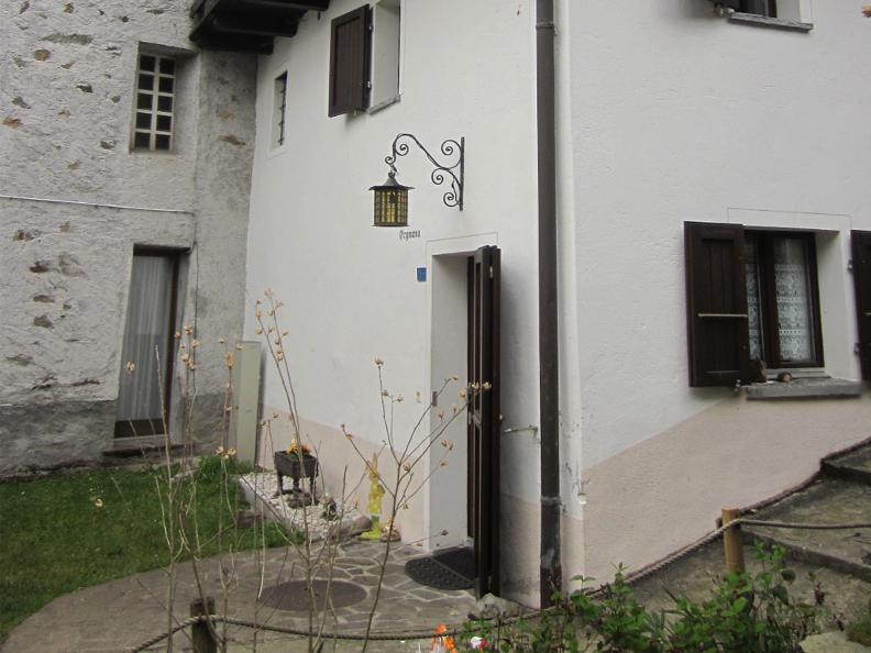 Image 1 - Ostello Orgnana