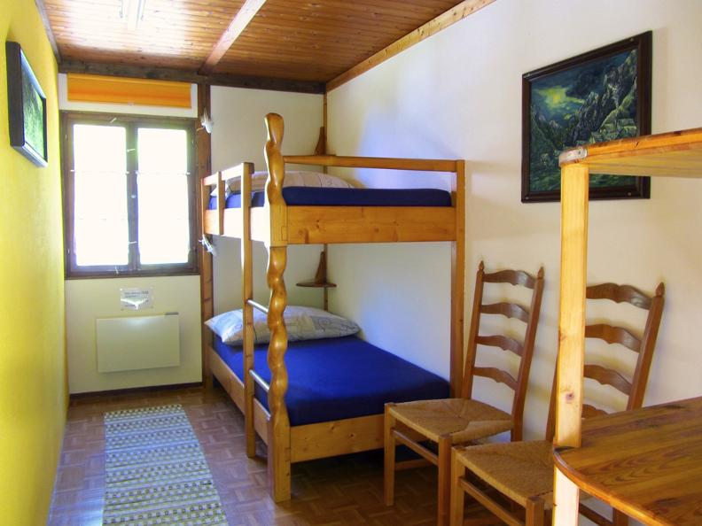 Image 4 - Ostello Baracca Backpacker Hostel