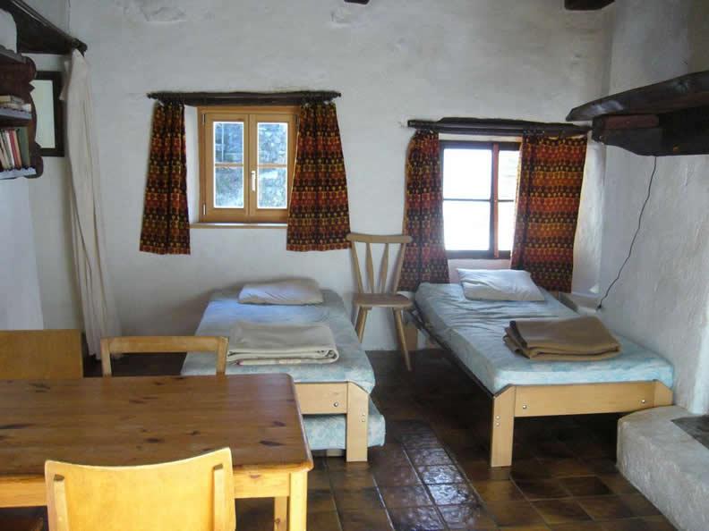 Image 2 - Casa Antica  Dortoir