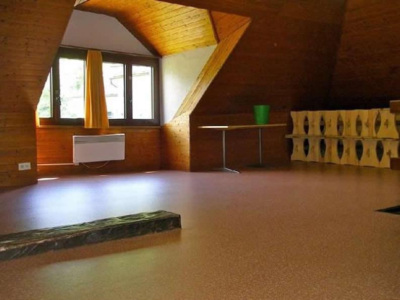 Image 2 - Casa Parrocchiale Group accomodation