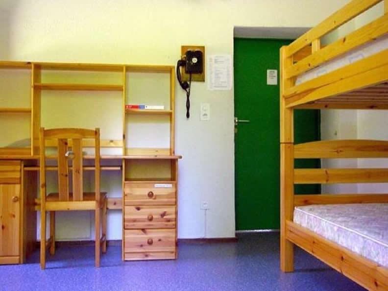 Image 5 - Casa Parrocchiale Group accomodation