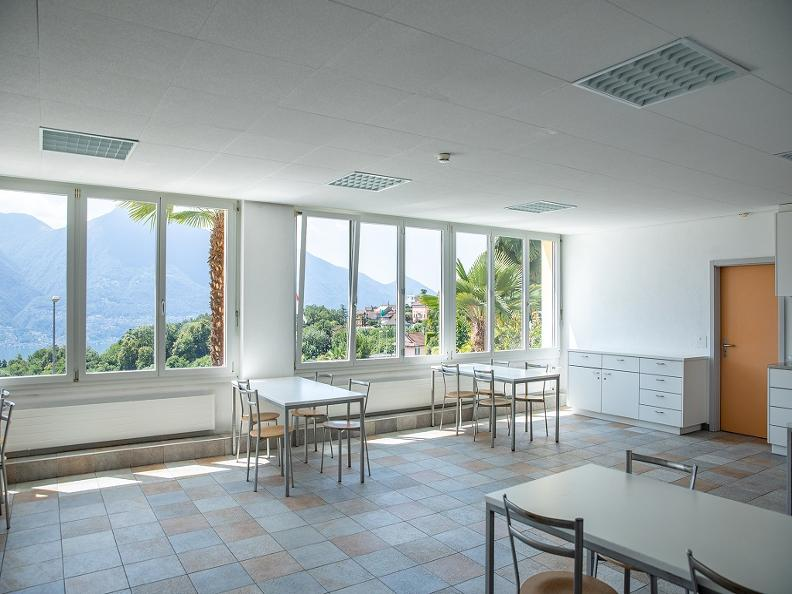 Image 5 - Casa San Bernardo - Dortoir