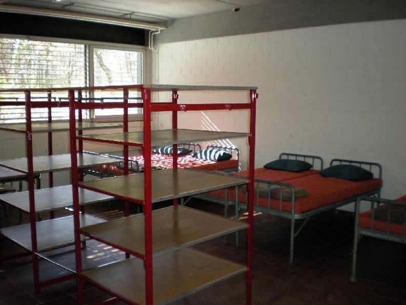 Image 1 - Centro Scolastico Group accomodation