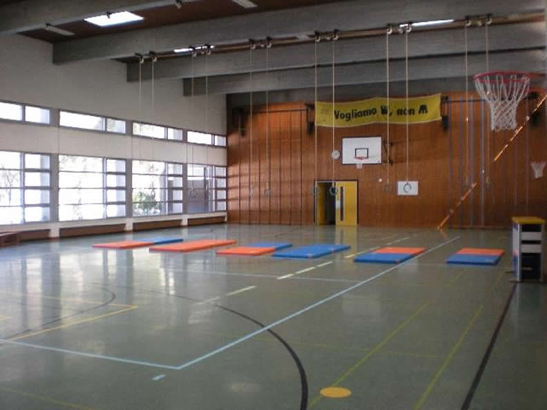 Image 3 - Centro Scolastico Group accomodation