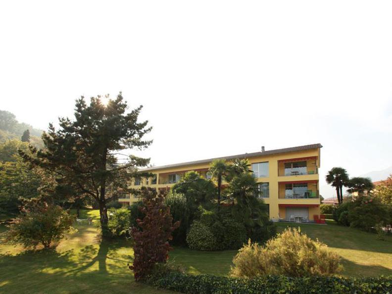 Image 0 - Casa Emmaus