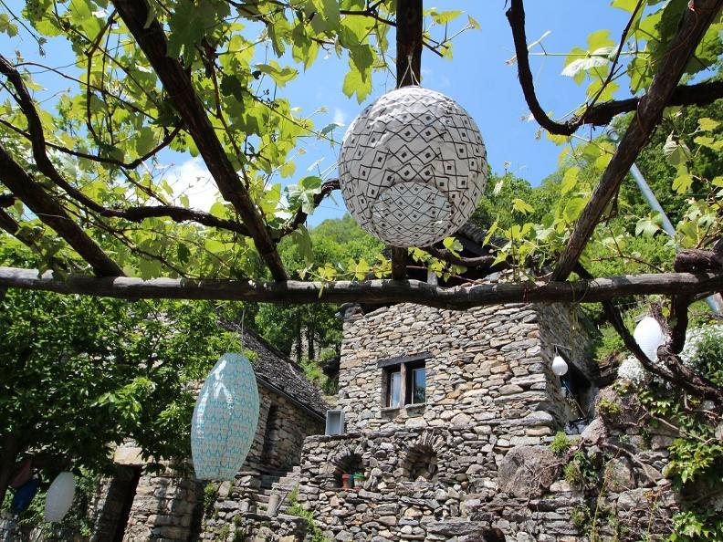 Image 7 - Campo Cortoi - Hostel