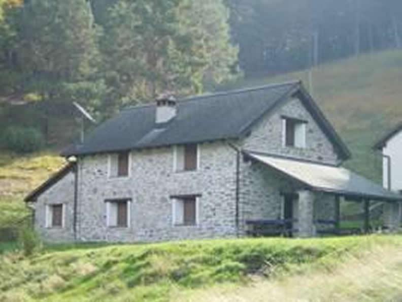Image 0 -  Hostel Zotta