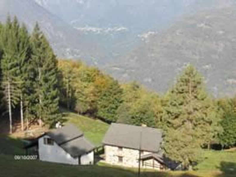 Image 1 -  Hostel Zotta